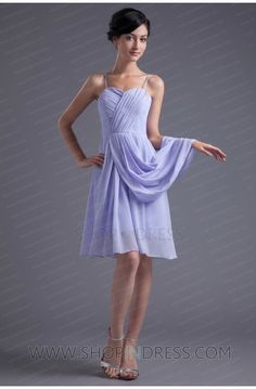 homecoming dress #homing #dress #sexy