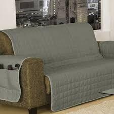 Resultado de imagem para capas de sofá