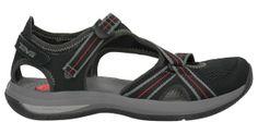 Womens Ewaso By Teva Footwear  www.backpackerqualitygear.com