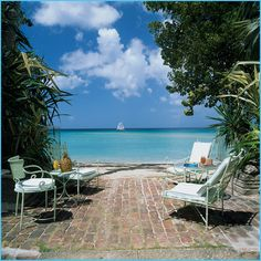 84b45805e49 Barbados villas to rent pool, beachfront, west coast Barbados Villas,  Vacation Villas,