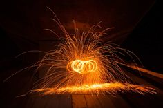 Circles+of+Fire+by+Christopher+Martin+on+500px