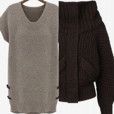 Из цикла Knits&Ideas. #вязаниеназаказ #вязанаяодежданазаказ #knit#knitwear#knitsideasотvera