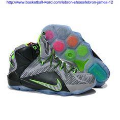 premium selection 12958 fb9bc New Jordans Shoes, Air Jordan Shoes, Air Jordans, Lebron James 12, Adidas