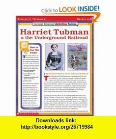 harriet tubman on pinterest harriet tubman underground railroad an. Black Bedroom Furniture Sets. Home Design Ideas