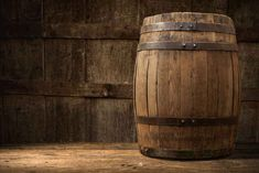 Flooring is an important factor when conceptualizing the design of your wine cellar. Here's why reclaimed barrel oak is an ideal wine cellar floor material. Wine Cellar Design, Tasting Table, Flooring Options, Wine Storage, Barrel, Things To Come, Wine Cellars, Cryptocurrency News, Third Party