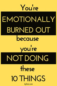 Emotionally Drained: Tried & True Tactics To Overcome Emotional Exhaustion The story of how I bounced back from being mentally and emotionally drained and exhausted. When you feel over it, tired, emot Emotionally Exhausted, Emotionally Drained Quotes, Feeling Discouraged, Emotional Strength, Self Improvement Tips, Self Care Routine, Emotional Intelligence, Stress Management, Self Development