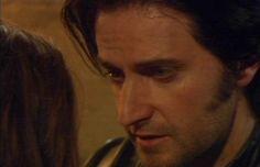 RichardArmitageOnline.com - Robin Hood, pictures of episode 7 (series 2)