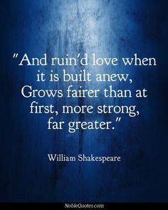 14 Best Shakespeares Sonnets Images William Shakespeare