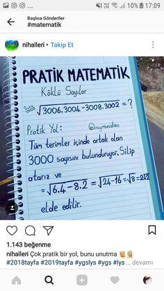 #mevlana   corek-otu-yagi.com   #yks#lys#ygs#kpss#edebiyat#türkçe#matematik#tumblr#mistikyol#bahar#motivasyon# Final Exam Study Tips, Mcat Study Tips, School Study Tips, Math Tumblr, College Life Hacks, School Hacks, Good Study Habits, College Notes, School Motivation