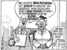 Man Se, Afrikaans Quotes, Jokes, Crafts, Top, Manualidades, Husky Jokes, Memes, Handmade Crafts