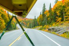Algonquin Park, Canoe Trip, Canoeing, Autumn, Fall, Photo Contest, Trip Planning, Blossoms, Ontario