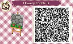 Animal Crossing TILE#8