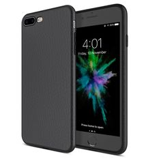 syncwire iphone 8 plus case