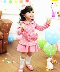 For her 2nd B'day ;-)