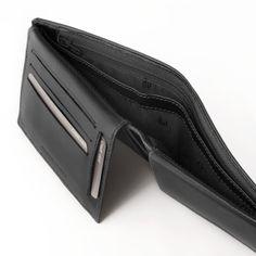 5227890b0a 16 fantastiche immagini su CORTI // Uomo | Wallet, Wallets e Fashion ...