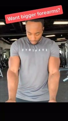 Fitness Workouts, Abs And Cardio Workout, Gym Workouts For Men, Gym Workout Chart, Full Body Workout Routine, Gym Workout Videos, Kickboxing Workout, Gym Workout For Beginners, Abs Workout Routines