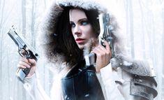 Anjos da Noite: Guerras de Sangue | Revelado Novo Pôster do Filme
