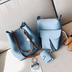 a5cfd5adb009b Najlepsze obrazy na tablicy SHOES AND BAGS - TAKE.SHOP (88) w 2019 ...