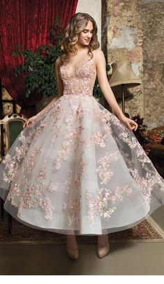 Forceful 3 Layers Girl Bride Wedding Underskirt Swing Petticoat Underskirt Crinoline Slip Petticoats Weddings & Events
