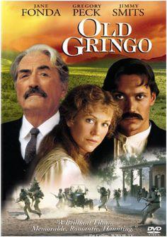 Luis Puenzo adapta la novela de Carlos Fuentes.