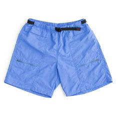 DESCRIPTION: Good either in or out of the water, Battenwear Camp Shorts are…