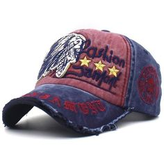 Friendly Washed Old Denim Cotton Duck Tongue Beret Fashion Spring Summer Jeans Men\s Hat New 2019 Tennis