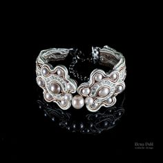 Heart Ring, Rings, Jewelry, Fashion, Moda, Jewels, Fashion Styles, Ring, Schmuck
