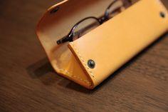 010 Glasses Case