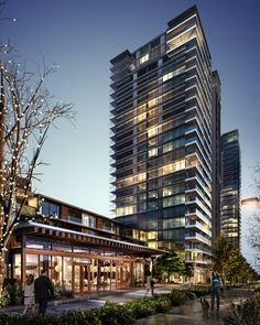 Despite a slow down in many residential real estate markets across Vancouver, transit oriented presale projects are seeing increased interest.     Slow market, but some Vancouver condo projects still selling quickly    http://chrisbrownliving.com/2012/11/21/slow-market-but-some-vancouver-condo-projects-still-selling-quickly/