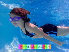 "Items similar to Beach Bums ""Bond"" Bikini Euro fitted swim bathing suit on Etsy Soup Company, Turtle Soup, Swimsuits, Bikinis, Swimwear, Beach Bum, Boy Shorts, Bathing Suits, Bond"
