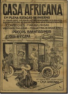 Restos de Colecção: Julho 2009 Vintage Advertisements, Vintage Ads, Vintage World Maps, Old Pictures, Old Photos, Son Birthday Quotes, Nostalgic Pictures, Nostalgia, Portugal