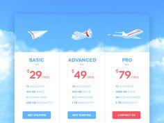 Payment Plans Illustrations by https://Ramotion.com?utm_source=pintrst ⠀⠀⠀⠀⠀⠀⠀⠀⠀  ⠀⠀⠀⠀⠀⠀⠀⠀⠀  ⠀⠀⠀⠀⠀⠀⠀⠀⠀  ⠀⠀⠀⠀⠀⠀⠀⠀⠀ #webdesign #inspiration #UX #UI #interface #startup #designer #design #photoshop #web #dribbble #behance #ramotion ⠀⠀⠀⠀⠀⠀⠀⠀⠀  ⠀⠀⠀⠀⠀⠀⠀⠀⠀  ⠀⠀⠀⠀⠀⠀⠀⠀⠀  ⠀⠀⠀⠀⠀⠀⠀⠀⠀ https://Ramotion.com?utm_source=pintrst