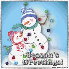 seasons-greetings-snowmen.gif photo by Barbara_Wyckoff
