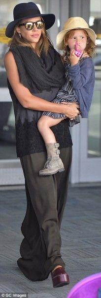 Прическа и внешний вид молодой мамы. Ыыыы))) - Создай свой стиль