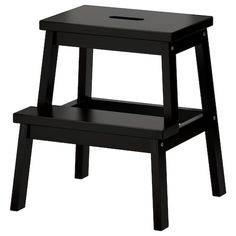 Awesome 12 Best Ikea Step Stool Images In 2019 Ikea Step Stool Alphanode Cool Chair Designs And Ideas Alphanodeonline
