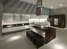 cocina ernestomeda 1