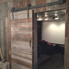 Collection Exterior Sliding Barn Doors Uk Pictures Woonv Com