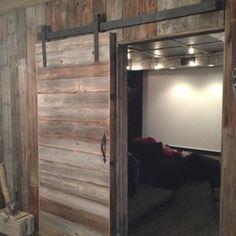 barn wood decor decorative ceiling beams mantels wide plank flooring barn wood siding barn door decor custom tables furniture u0026 more barn doors - Barn Doors For Homes