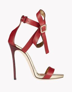 Dsquared2    | @ my sexy shoes2
