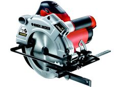 The UK Plumbing Tools shop. A huge range of Plumbing Tools at crazy prices. Plumbing Tools, Tool Shop, Circular Saw, Working Area, Black, Charger, Toolbox, Specs, Electric