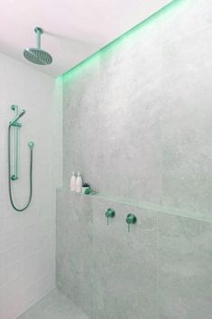 Home Decoration Ideas Decor Hamptons luxe bathroom reno thats loaded with #bathroominspo.Home Decoration Ideas Decor  Hamptons luxe bathroom reno thats loaded with #bathroominspo