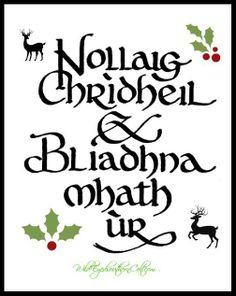 An irish christmas prayer ireland part of my heritage pinterest an irish christmas prayer ireland part of my heritage pinterest ireland irish blessing and blessings m4hsunfo