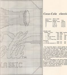 Coca Cola Classic part 2