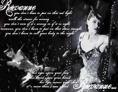 El-Tango-De-Roxanne-Moulin-Rouge