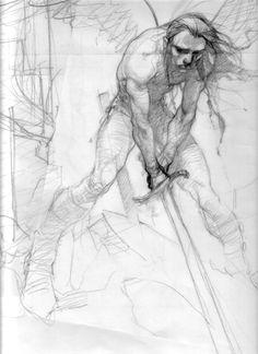http://www.alvaranda.com/images/galerie/divers/livres/big/annee-guerre-crayon3.jpg