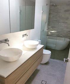 @scopebuilding #bathroom #taps #interiordesign #australia #architecture by bathroomcollective #bathroomdiy #bathroomremodel #bathroomdesign