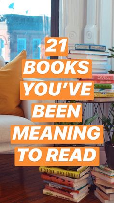 From War and Peace to Song of Solomon to 1984, here are the must-read classic books that you've been meaning to read. Book Clubs, Book Club Books, New Books, Good Books, Books To Read, Reading Lists, Book Lists, Classics To Read, Thomas Pynchon