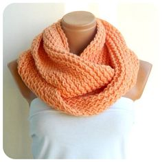 Infinity Scarf. - @fashioninfinity- #webstagram