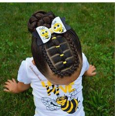25 ideas black kids hairstyles cornrow kid styles Little Girl Hairstyles Black Black Children cornr Cornrow Hairstyles Ideas Kid Kids styles Childrens Hairstyles, Lil Girl Hairstyles, Black Kids Hairstyles, Natural Hairstyles For Kids, Kids Braided Hairstyles, Princess Hairstyles, Natural Hair Styles, Plaits Hairstyles, Toddler Hairstyles