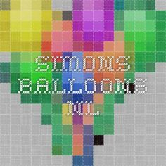 simons-balloons.nl